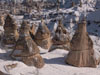 Cappadocia Photos