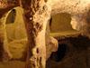 Cappadocia Tatlarin