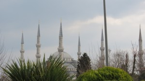istanbul_blue_mosque