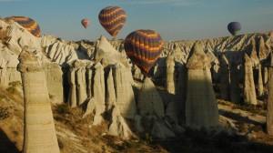 cappadocia_fairy_chimneys