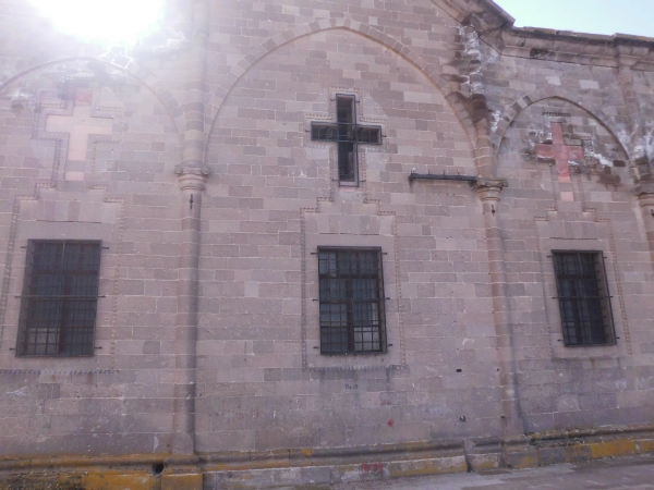 St._Theodoros_Trion_Church