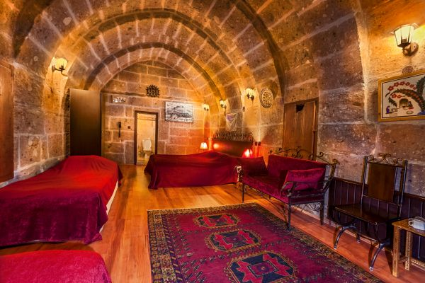 cappadocia_houses